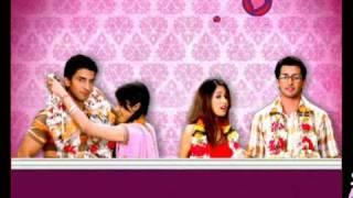 Hum Dono Hai Alag Alag - Starone Channel