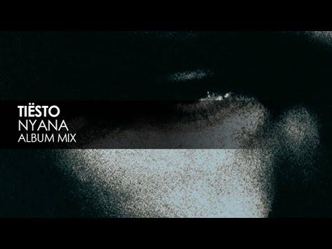 Tiësto  Nyana