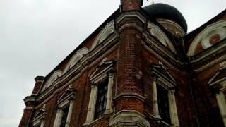 видео Новостройки в Волоколамске