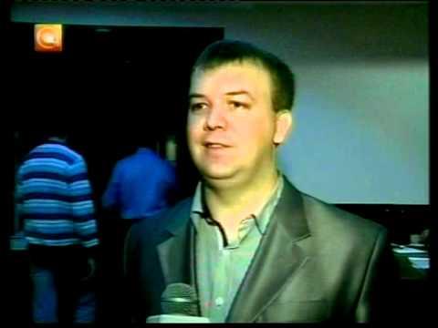 Афиша Архангельска: кино, спектакли, концерты, выставки