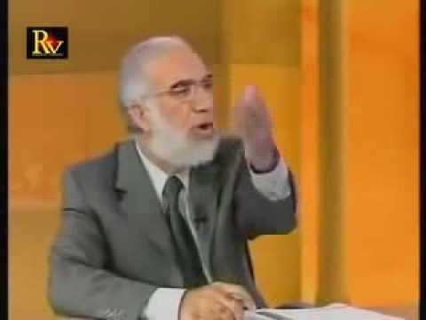 OMAR ABDELKAFI GRATUIT TÉLÉCHARGER VIDEO