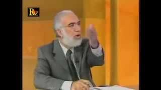 Le Jour de notre Mort - Dr Omar Abdelkafi