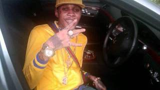 Vybz Kartel - British Love (Anything 4 You) MAY 2011
