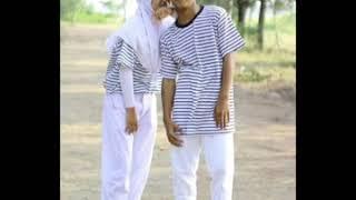 Gambar cover Story WA Reza (Maafkanlah) romantis jomblo jangan baper