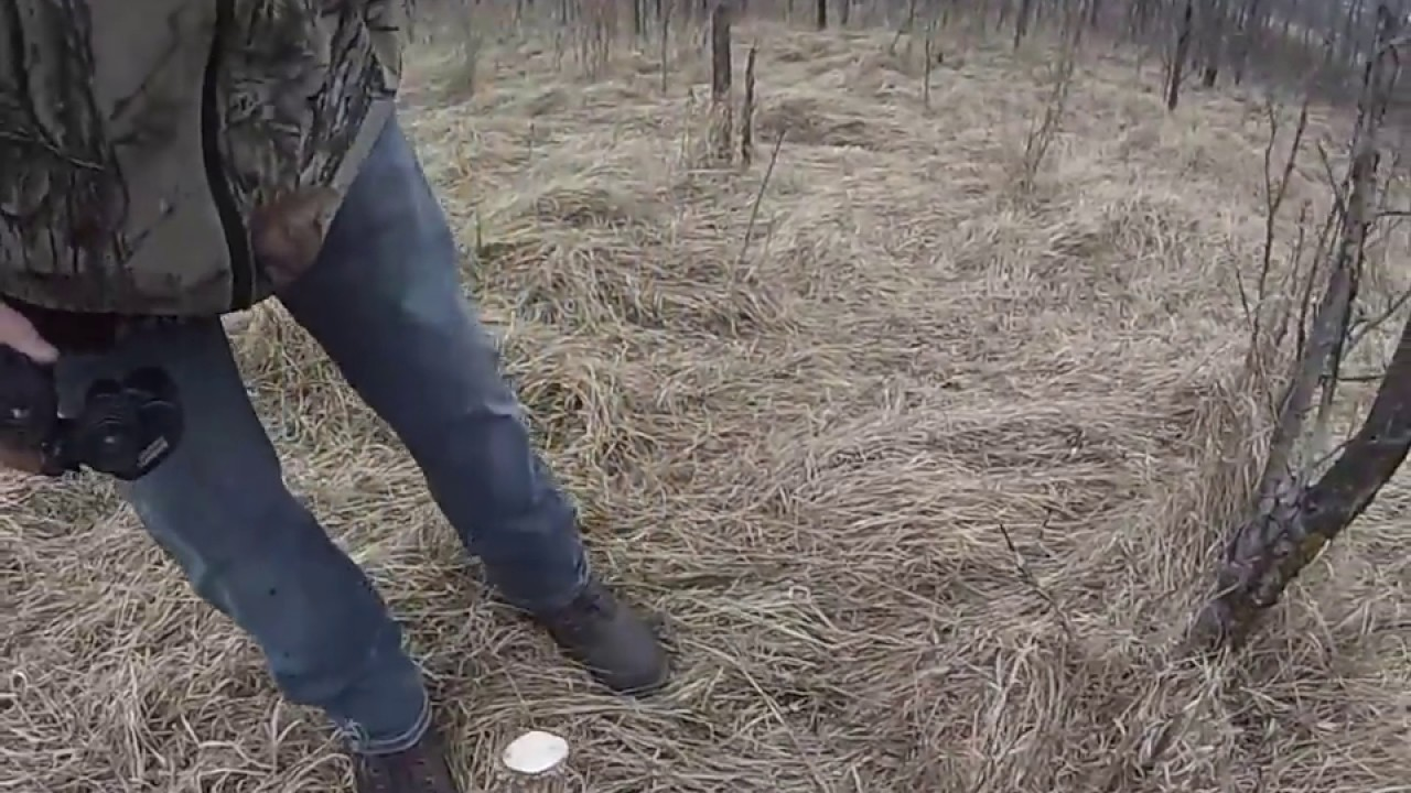 Iowa shed hunting 2017 3 for me crab claw buck youtube for Iowa fishing license 2017