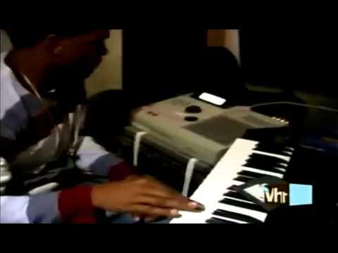 Kanye West: VH1 Driven (Full Episode)