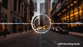 Never Walk Alone (Skyldeberg Remix) (Instrumental Version) - Sture Zetterberg