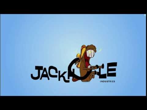 Jackhole Productions/ ABC Studios (2017)