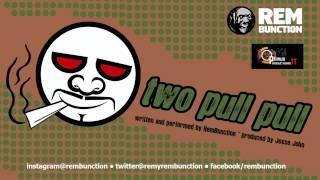 SOCA PARANG: RemBunction - 2 Pull Pull (Parang Fiesta Riddim)
