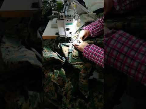 Military Army Police Uniform Manufacturer - deekongroup com