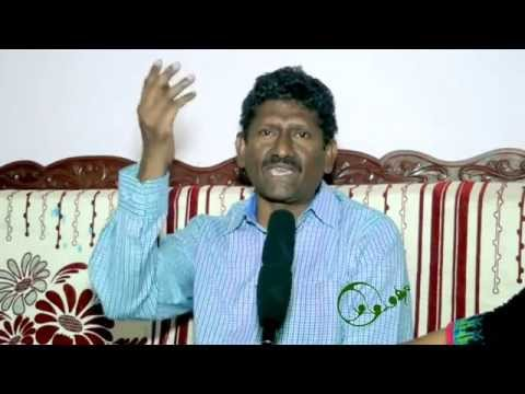 Sagayam IAS Video Interview for Muzhumathi Japan Pongal Function 2015
