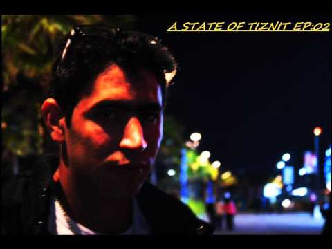 A State Of Tiznit ep02 SOULAIMANE ASSIF