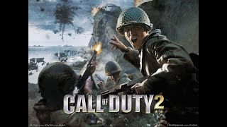 How to Download and Install Call Of Duty 2 in Windows 10 (720p) by Gamer