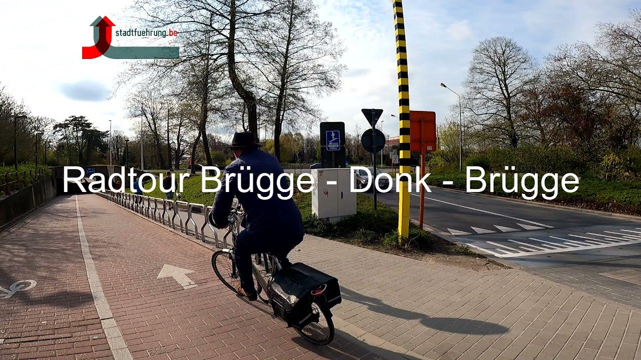 Brügge Donk Brügge