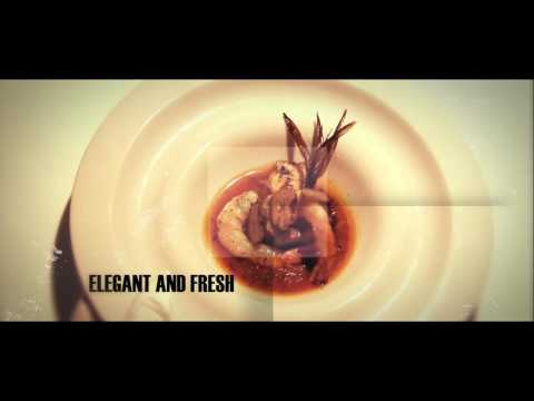 Restaurant Secret Sofia by Chef Petrov Бул.Цар Освободител 12/ резервации +359878444474