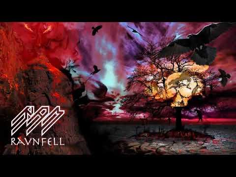 """Ram """"Ravnfell"""" (OFFICIAL LYRIC VIDEO)"""