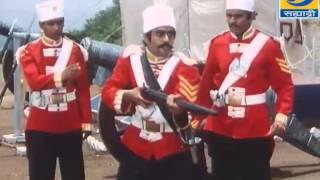 Bharat Ek Khoj Ep # 42