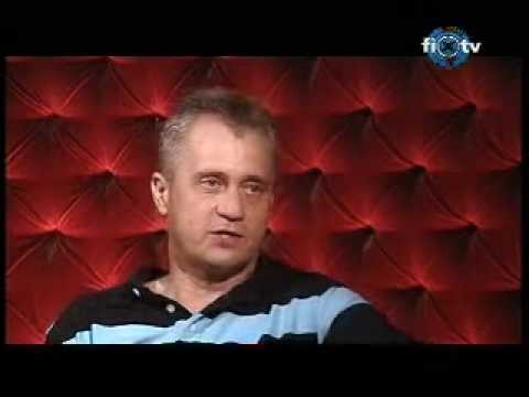 Domján Lászlóval interjú a villámolvasásról