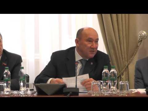 """Марат Ахметов ответил за миллиарды субсидий для """"Вамина"""""""