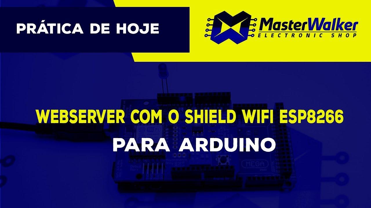 ESP8266 ESP-12E UART Wireless WIFI Shield TTL Converter