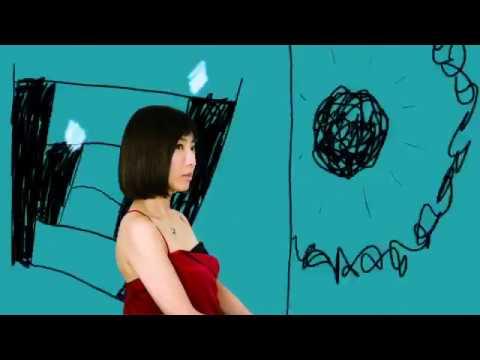 Chihiro Yamanaka - Rhythm A Ning
