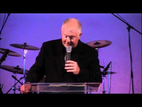 David Michael Bell Memorial Service