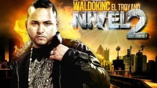 TU ERES VAGA - WALDOKINC EL TROYANO WWW.FACEBOOK.COM/WALDOKINCELTROYANO