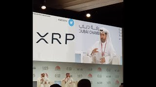 Saudi Arabia Using Digital Assets And Works With Ripple XRP