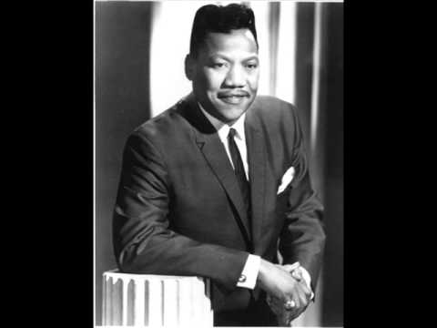 Bobby Bland - I Smell Trouble