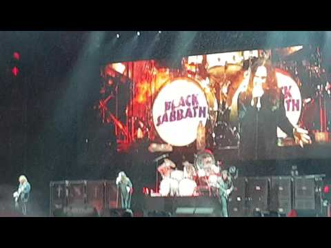 War Pigs Download 2016 Black Sabbath