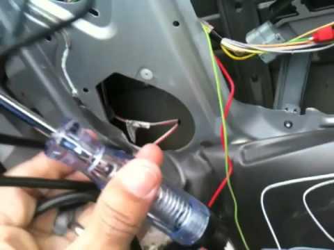 hqdefault?resize=480%2C360&ssl=1 peugeot 206 wiring diagram for central door locking wiring diagram peugeot 206 wiring diagram for central door locking at mifinder.co