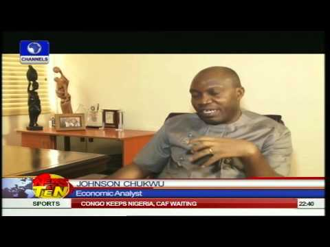 news@10:-obiano-promises-to-complete-all-state-projects-05/09/2014-pt.3