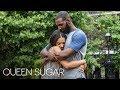 Queen Sugar Is Back   Queen Sugar   Oprah Winfrey Network