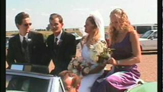 Three weddings in two minutes - Duluth Wedding Video Productions - DWVP