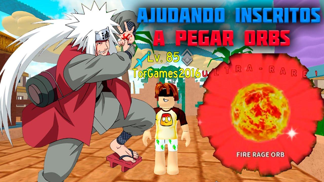 Download 🔴 FARMANDO DANO E PEGANDO ORBS | ALL STAR TOWER DEFENSE| TORZIN