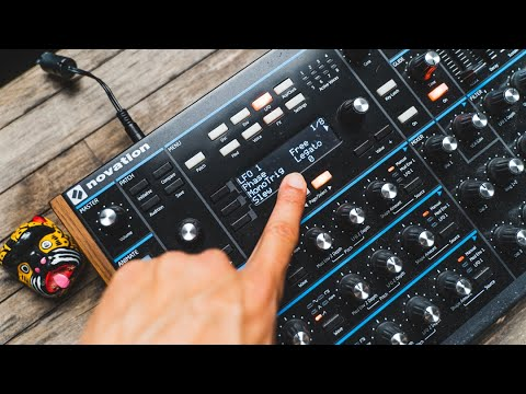 The ONE Synth Trick you should know // I use this on EVERY patch.