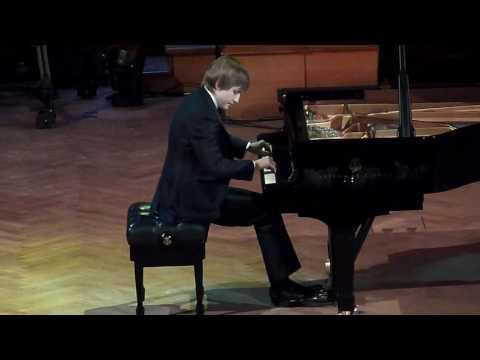 Доменико Скарлатти - Соната для фортепиано, K  51