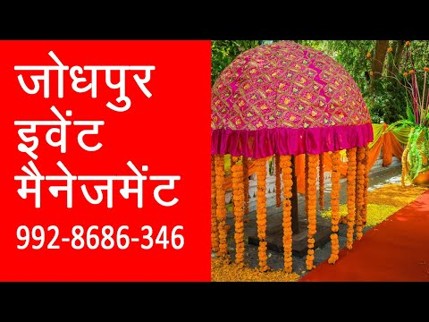 ghoomar-dance-troupe-in-delhi,ghoomar-dance-in-rajasthan,bhavai-dance-contact-9928686346