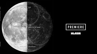 "Martux M Crew & Markus Stockhausen - ""MM 01"""