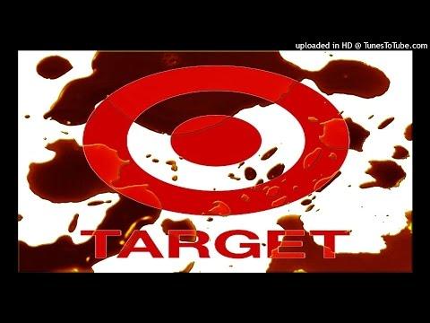 Target- JOHN BRODIE, JUCE DA MCEE PROD. BY DAKIDD LEGACY(INDUSTRY DISS)