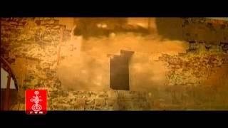 Ձայն Արարատի-42 Սելջուկ թուրքերի արշավանքները Հայաստան