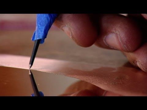 """Martin Puryear: Printmaking 