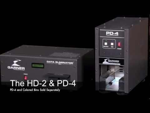 hd-2-hard-drive-deguasser-with-auto-verify