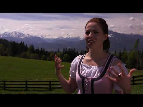Europe River Cruising with Scenic | Best of The Sound of Music and Salzburg Show