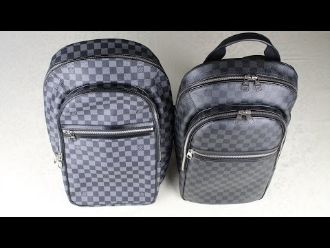 how-to-spot-a-fake-louis-vuitton-backpack-real-vs-fake
