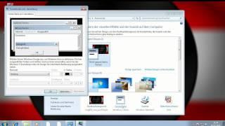 Windows 7 32, 64 Bit installieren Part 5-5 (Das Ende ist nah)