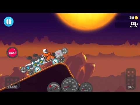rovercraft mars - photo #11