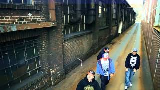Teledysk: WSRH - Nie przyszliśmy tu by przegrać feat. Pih, Chada | bit i skrecz Dj Creon