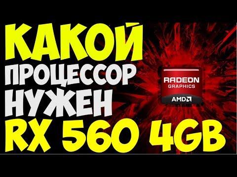Купить Видеокарта Asus GeForce GTX 1050 EXPEDITION OC [EX