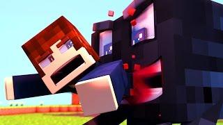 FANTASTIC BEASTS MURDER! | Minecraft Murder Mystery